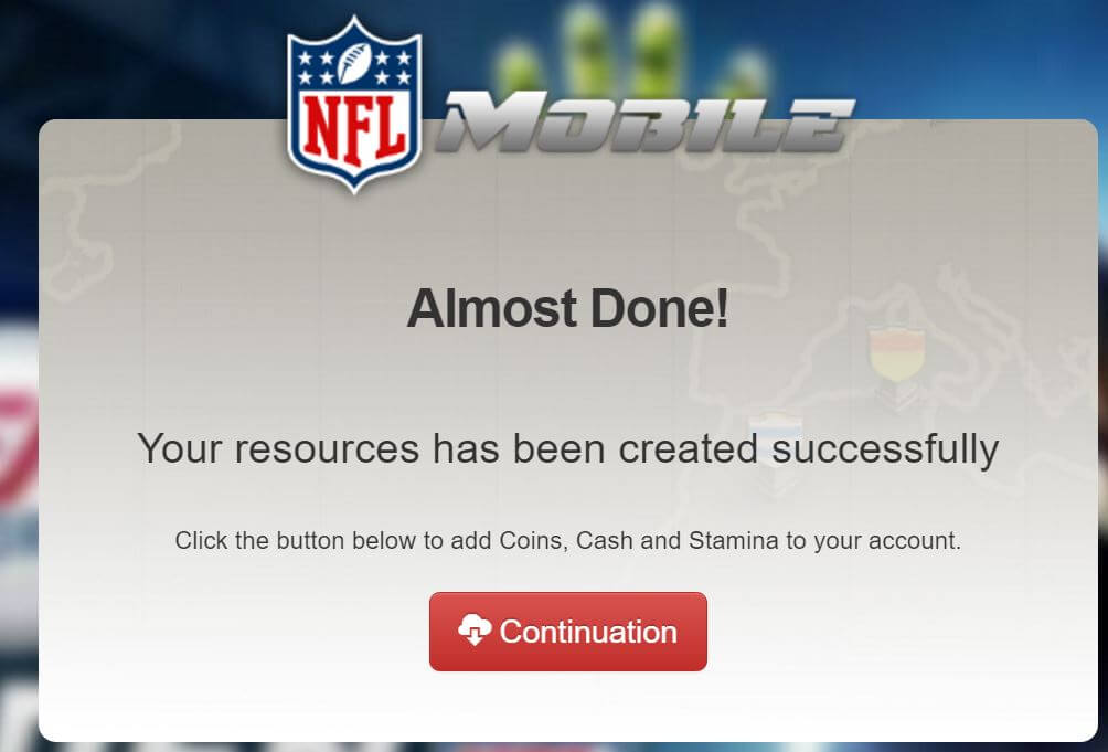 madden mobile hack android