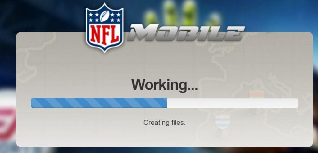 madden mobile hack ios